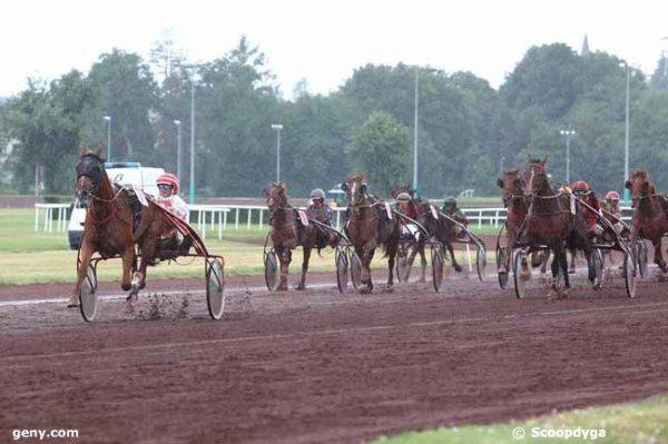 ce  jeudi  29  juin  2017  a  vichy  -  18  chevaux  -  mon  choix  12 1 7 4 17.........arrivée 7 13 6 1 10