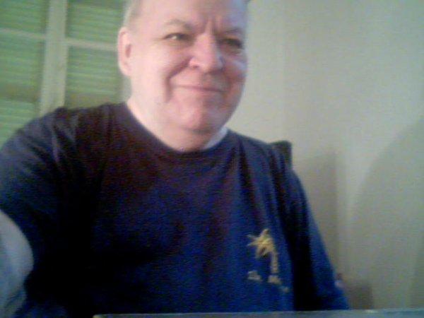 mardi 12 septembre 2017 - BEAUMONT-DE-LOMAGNE mon choix  6 1 13 9 8 ....arrivée 1 11 6 10 5