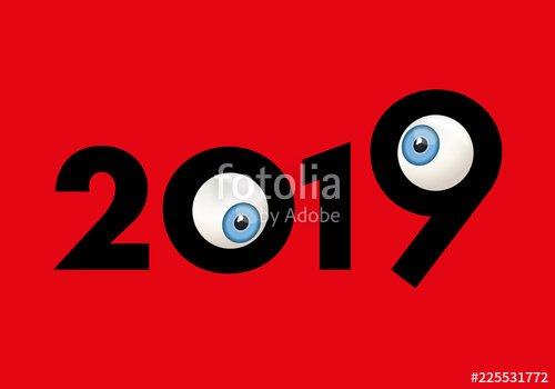 a tous et toutes je vous souhaite une bonne année 2019 santé bonheur amour