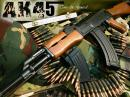 Photo de ak-45officiel