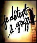 Photo de Graffiti-Time
