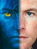 Photo de sam-worthington-avatar