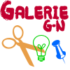 Galerie-GN