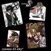 cyssou-31