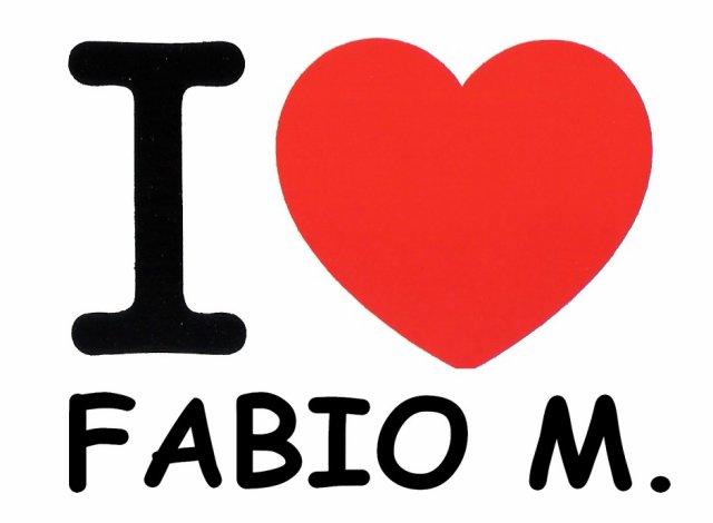 Fabiouu