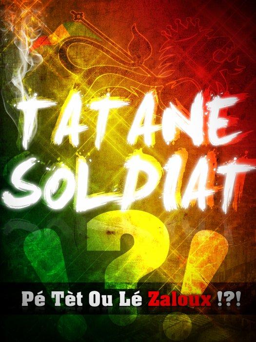 Soldat-Tatane974