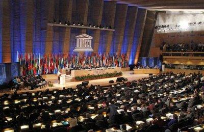 adhesion de la palestine a L'ONU