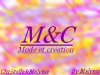 Mode-M-C-Creation