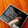 L'album de Zendaya