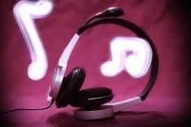 La musique,