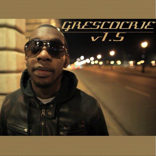 GRESCOCRIE V.1.5 / Sociedad (2011)