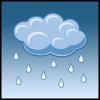 precipitations80
