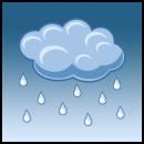 Photo de precipitations80