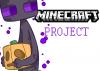 Minecraft-Project