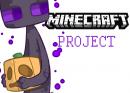 Photo de Minecraft-Project