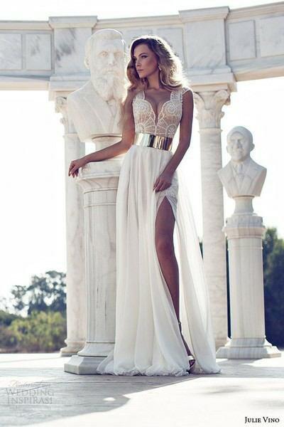 Robe de Princesse *.* •° SupWoman