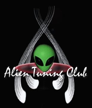 Site de l'Alien Tuning Club