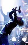 Photo de x-rock-guitare-rock-x