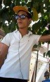 Photo de alawausb1