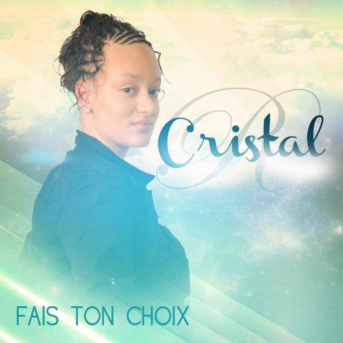 Cristal R zouk