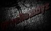 Fryziie-Boyz