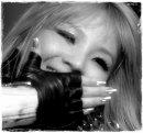 Photo de LOVE-2NE1-FRANCE
