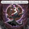 Nintendo-Geek-Music : Le blog bis de Nintendo-Geek