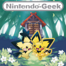 Photo de Nintendo-Geek