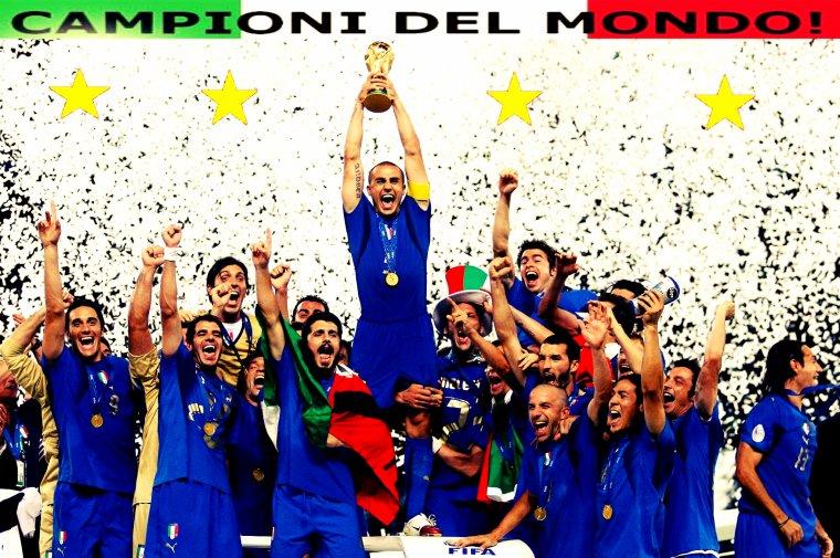 Bref, Être italienne ce n'est pas qu'une origine, C'est aussi une fierté ღ !