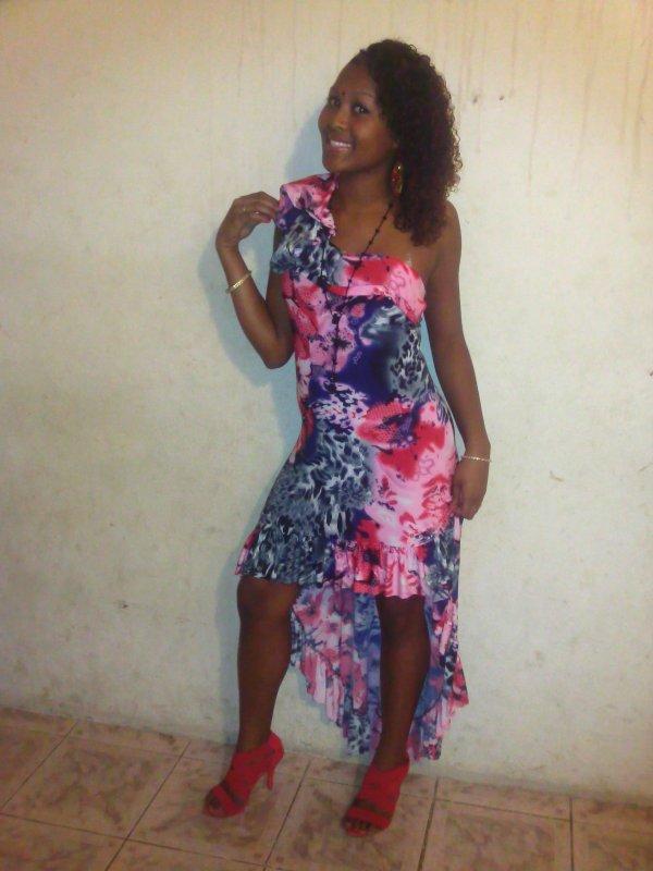 ~~>♥<~~Une Petiite Fleur Deii ZiilLe♥ ЌąŢ ♥ 100 ♥ Điiж ♥ 7~~>♥<~~
