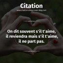 Photo de proverbe-59