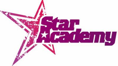Star accademy 8: On prend les memes et on recommence...