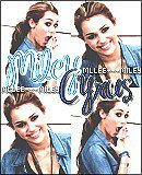 Photo de Mllee---Miley