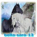 Photo de bella-sara-13