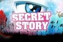SECRET STORY 7 REVIENT PLUS VITE QUE PRÉVU !