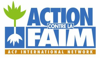 La course contre la faim - Action contre la Faim