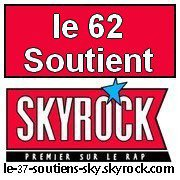 Soutien Skyrock