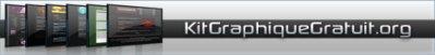 kitgraphiquegratuit.com