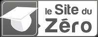 Le Site du Zéro