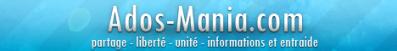 Les avantges du forum Ados-Mania.com