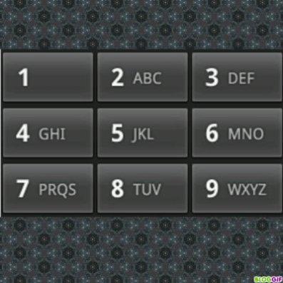 Jeu du téléphone 5