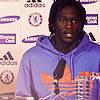 Photo de ferocious-lukaku