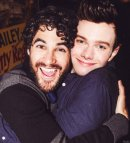 Photo de CrissColfer-LOVE