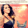 •NEW: La sortie du premier single de Shanna !•