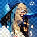 Photo de lOv-avriil