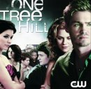 Photo de tree-hill89