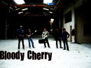Photo de bloody--cherry