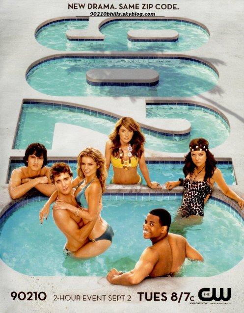 Bienvenue sur 90210Bhills