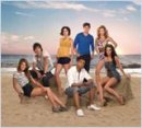 Photo de 90210Bhills