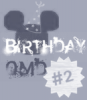 Birthday-OHMYDISNEY
